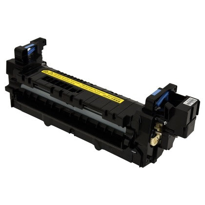 HP Genuine OEM RM2-1256 (RM21256000) Fuser Assembly - 110 / 120 Volt