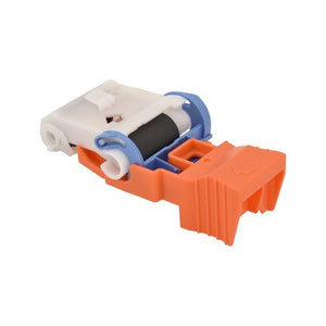 HP Genuine OEM RM2-1275 Paper Pickup Roller