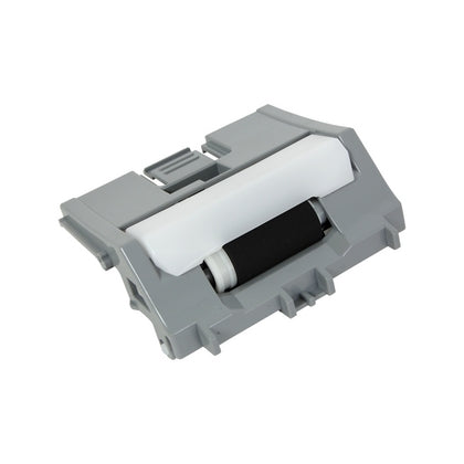 HP OEM RM2-5745 Separation Roller Assembly for Optional Tray 3