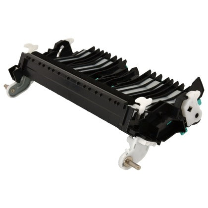 HP Refurbished RM2-6397 Secondary Transfer Assembly - For simplex models only