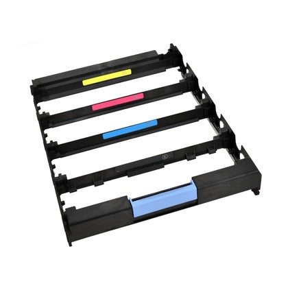 HP Refurbished RM2-6401 Cartridge Tray Assembly