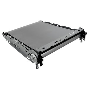 HP OEM RM2-6454 Intermediate Transfer Belt (ITB) Assembly