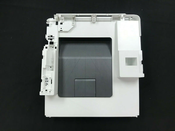 HP Refurbished RM2-6466 Top Cover Assembly