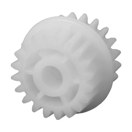 HP RU5-0956 20/20T Gear in Fuser Drive Assembly