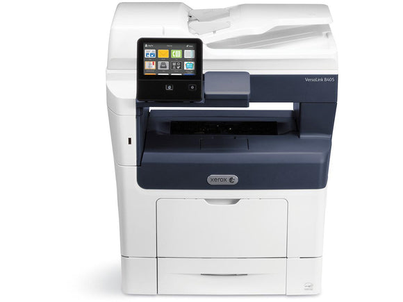 Xerox Versalink B405/DN Multifunction Printer