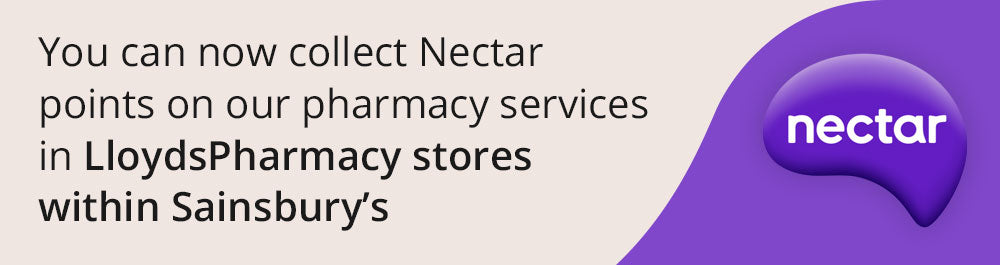 Nectar points