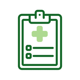 Total health check service available at LloydsPharmacy