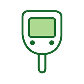 Type 2 diabetes test available at LloydsPharmacy