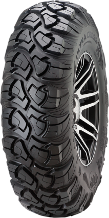 ITP  LLANTA ULTRA CROSS R SPEC TIRE