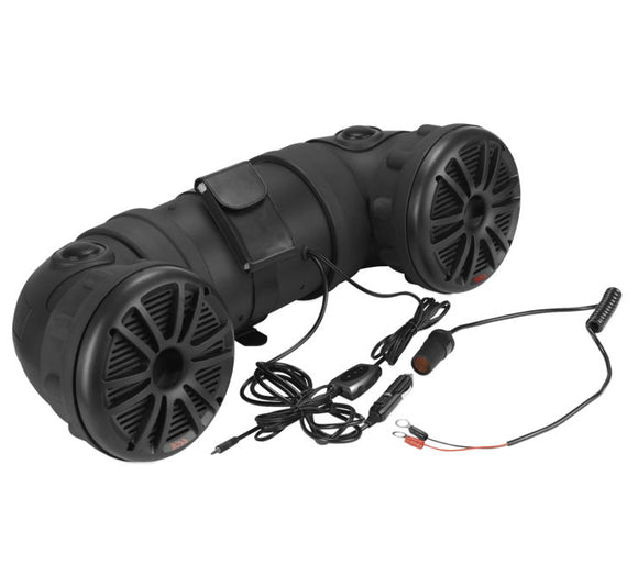 BARRA DE SONIDO ATV Boss Audio Systems 6.5