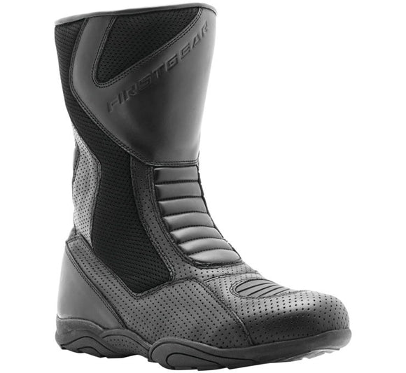 BOTAS FirstGear Men's Strato Air Boots