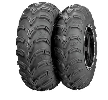 LLANTA ITP Mud Lite AT Tires