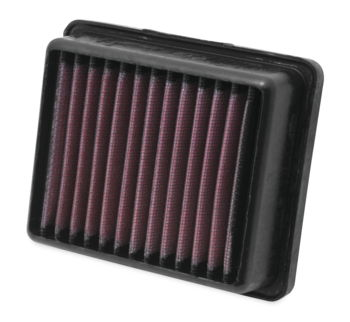 FILTRO KTM 200 DUKE K&N High-Flow KT-1211