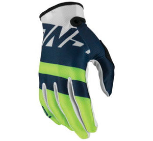 GUANTES Answer Men's A20 AR1 Voyd Gloves