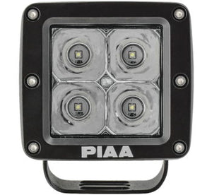 EXPLORADORA PIAA Quad Series LED Cube Lights