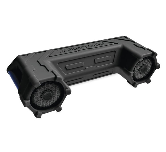 BARRA SONIDO ATV Planet Audio 6.5