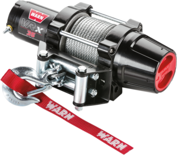 WARN® VRX POWERSPORTS WINCHES (VRX35)