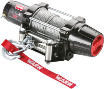 WARN® VRX POWERSPORTS WINCHES (VRX45)
