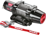 WARN® VRX POWERSPORTS WINCHES (VRX25-S)