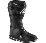 Botas Answer AR1 Race Boots (negro)