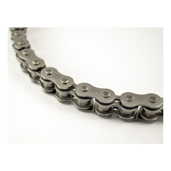 EK Chain 520 SRX2 CADENA 520-120 natural