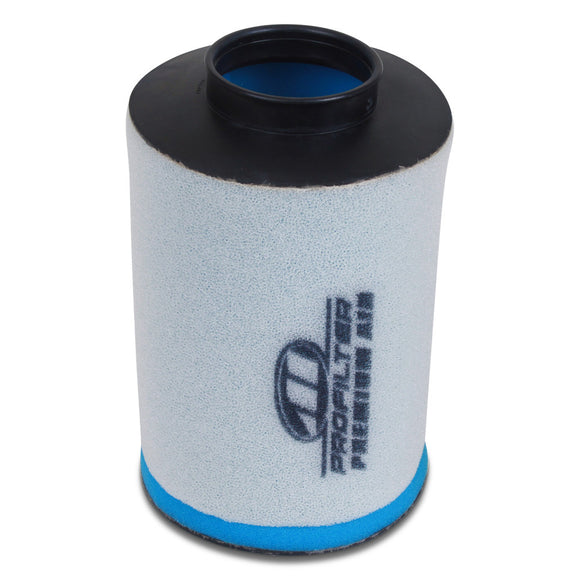FILTRO PRO FILTER AIR FILTER POLARIS RZR 800