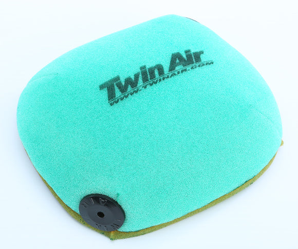FILTRO DE AIRE TWIN AIR PRE-OILED AIR FILTER KTM Y HUSQVARNA