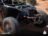 Parrilla Persiana ASSAULT Can Am Maverick X3