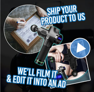 Ship Your Product