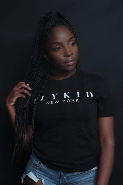 FLYKIDNY APPAREL