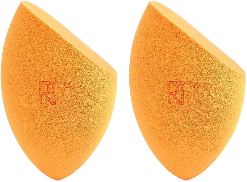 MIRACLE COMPLEXION SPONGE® 2 PACK