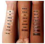CAN'T STOP WON'T STOP CONTOUR CONCEALER (24 Colors)