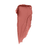 Soft Matte Lip Cream (36 Colors)