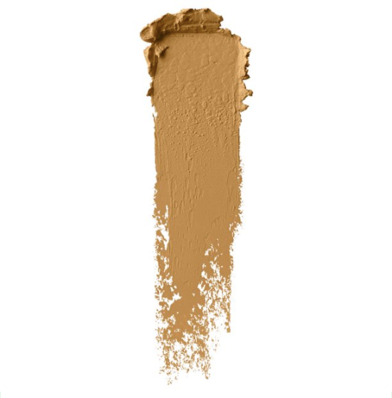 Concealer Jar (23 Colors)