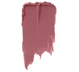 Lip Lingerie (24 Colors)