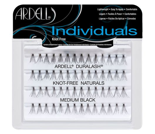 DURALASH NATURAL - MEDIUM