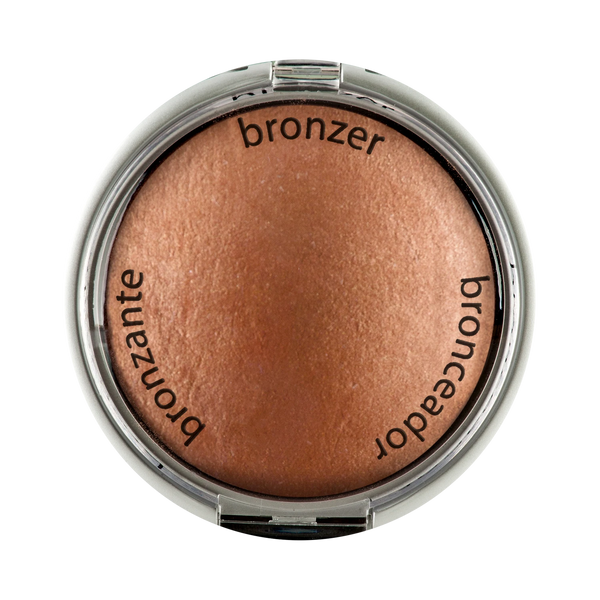 BAKED BRONZER (4 Colors)