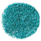 Face & Body Glitter (12 Colors)