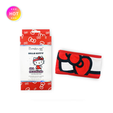 Hello Kitty Spa Headband