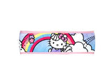 Hello Kitty Unicorn Spa Headband