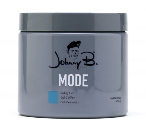 Mode Styling Gel