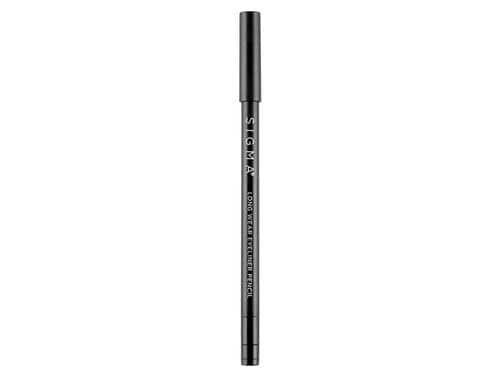 Sigma Beauty Long Wear Eyeliner Pencil