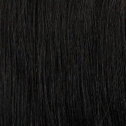 FREETRESS BRAID/BULK DEEP TWIST 22 INCH