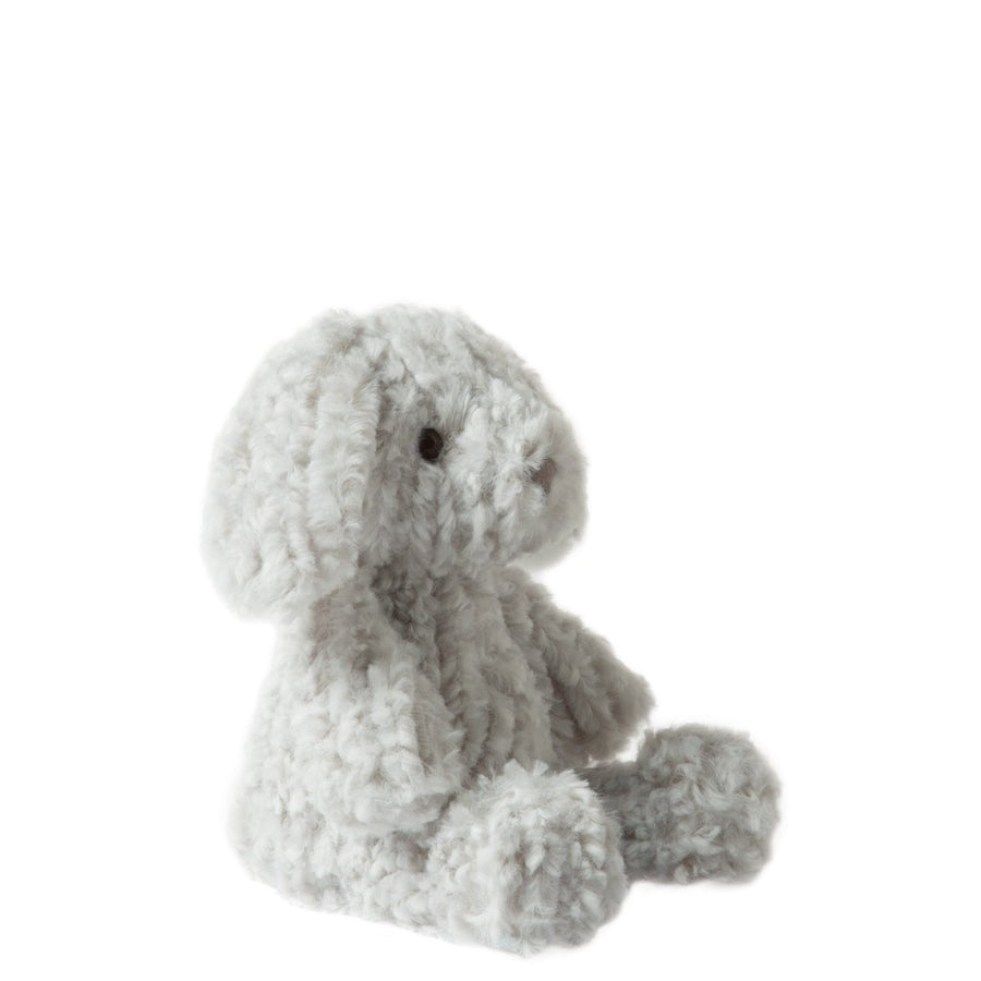 Adorables Small Bunny-Manhattan Toy Company-Shop at Nook