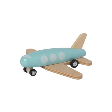 Pull-Back Speedy Jets-Manhattan Toy Company-Shop at Nook