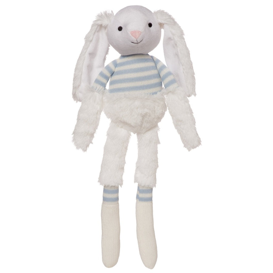 Twiggies Billy Bunny-Manhattan Toy Company-Shop at Nook