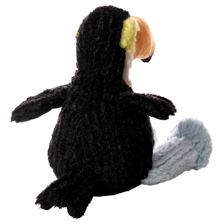 Adorables Rico Toucan-Manhattan Toy Company-Shop at Nook