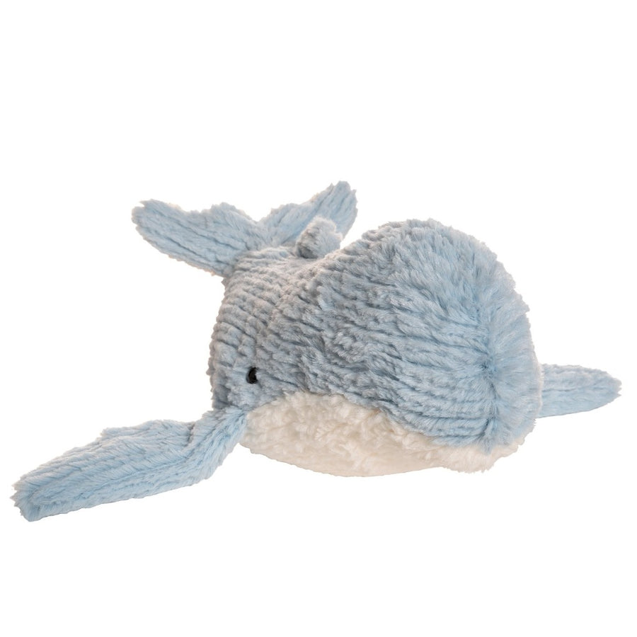 Adorables Humphrey Whale-Manhattan Toy Company-Shop at Nook
