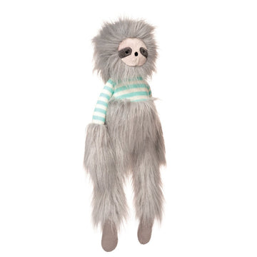 Luxe Twiggies Sullivan Sloth-Manhattan Toy Company-Shop at Nook
