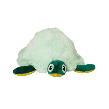 Theo Turtle-Manhattan Toy Company-Shop at Nook